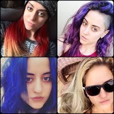 borja color studio 11 reviews hair salons 118 e 57th st