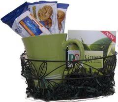 Diabetic Gift Basket Products Diabetic Gift Baskets