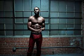 jason derulo wallpapers 69 pictures