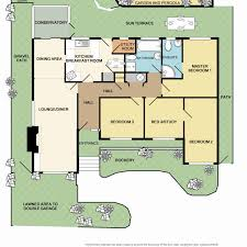 House Floor Plan Creator by House Floor Plan App Floor Plan Examples With House Floor Plan