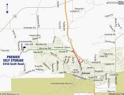 san jose state map duncan duncan map