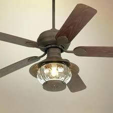 gazebo fan with light gazebo fan with light finestdir info