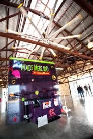 san antonio food bank mobile mercado mobile business food truck