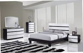 cheap bedroom furniture packages marks and spencer furniture outlet cream bedside tables cheap