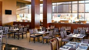 wedding venues in baltimore baltimore wedding venues the westin baltimore washington airport