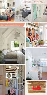 230 best beach house colors images on pinterest live home and