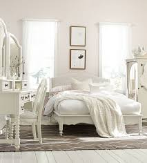 White Bedroom Designs White Bedroom Ideas Home Design