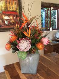Silk Floral Arrangements Silk Flower Arrangements Welcome To Life Green Group