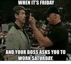 Its Friday Gross Meme - 25 best memes about it s friday it s friday memes