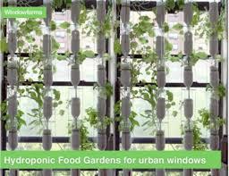 indoor apartment garden indoor garden garden ideas pinterest