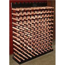 Trellis Wine 64 Best Racks U0026 Holders Images On Pinterest Wine Rack Wood Wine