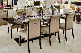 versace dining room table versace home home decor pinterest versace soft furnishings