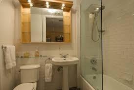 bathroom remodel small space ideas bathroom design ideas bathtub bathroom design for small space
