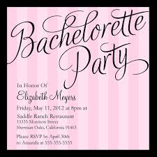 bachelorette party invitation wording invitation wording for party beautiful bachelorette party