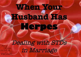 Challenge Wrong Herpes Reader Question How Do You Maintain A With Herpes