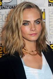 what is clavicut haircut cara delevingne just chopped off her hair cara delevingne short