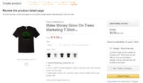 how amazon sellers make money on black friday how we made over 150 000 with merch by amazon in 2016 passive