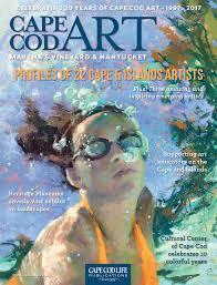cape cod art cape cod life