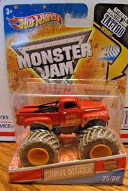 the first grave digger monster truck vintage grave digger wheels wiki fandom powered by wikia