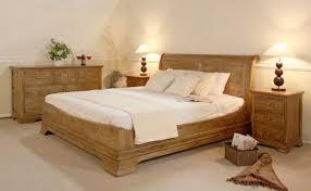 Bedroom Furniture Ni Valentino Bedroom Furniture Ireland Creepingthyme Info
