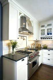 home interiors and gifts framed art range hood pictures ideas gallery kitchen hood ideas range hood