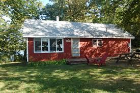 guest cottages xanadu island bed u0026 breakfast u0026 resort