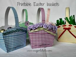 Printable Easter Tree Decorations by The 248 Best Images About Paper Craft Ideas On Pinterest