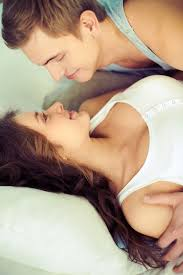 private intensive couples sex therapy retreat this week end includes plenty of time to cover issues related to sexuality and intimacy