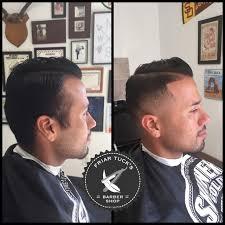 slc barbershop with a purpose u2014 friar tuck u0027s barbershop salt lake