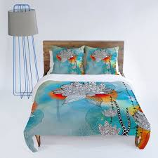 25 best bed covers sheets comforter duvet quiltss images on