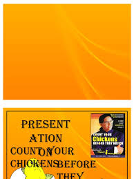 Count Your Chickens Before They Hatch Arindam Chaudhuri Pdf Count Ur Chicken Before They Hatch Book Ppt