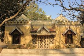 the colonial bungalows of bengaluru go unesco
