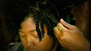 pictures of sister twists natural hair care two strand sister twists youtube