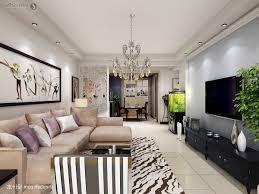 Floor Lamps Living Room Grey And Blue Living Room Wooden Table Arched Door Standing Floor