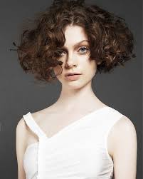 2 year old wavy hair styles images 52 best short curly hair images on pinterest hair cut make up