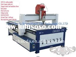 Woodworking Machinery In Ahmedabad by Woodworking Machinery Ahmedabad Discover Woodworking Projects