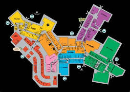 utc mall map westfield utc mall map westfield utc tca design for an