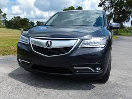mdx 2014 vs lexus rx 350 2014 mdx fog lights google search acura mdx sh awd with tech