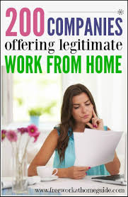884 best work from home images on pinterest extra money earning