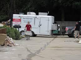 Fema Travel Trailers For Sale In San Antonio Texas Texans Help With Louisiana Flood Relief Texas Public Radio