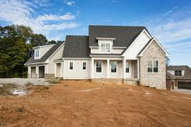 Single Family Home Crestwood Real Estate Listings Crestwood Luxury Homes Lenihan Sir