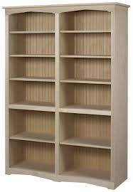bookcase corner unit inspirational extra wide bookcase 89 for your ikea billy bookcase