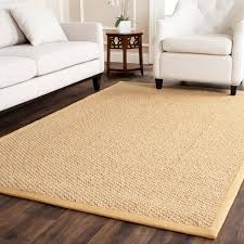 cover your floor area with basket weave carpets and feel the warm