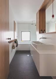 cheap bathroom tile ideas bathroom fresh bathroom tile ideas grey home design ideas unique