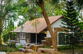 modern log cabin great a daily dose of ae logs with modern log