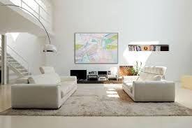 divani per salotti divani moderni per il salotto divani moderni