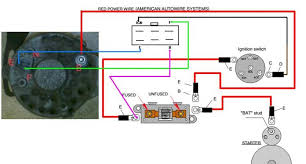 7 prong plug wiring diagram 7 round trailer plug diagram wiring