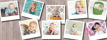 Cheap Photography Backdrops Ella Bella Photography Backdrops Home Facebook