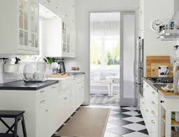 ikea kitchen sales 2017 some of the best cabinet manufacturers and retailers