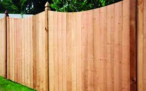 pergola awesome fencing lowes wooden slat fence with metal posts